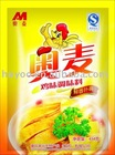Granulated Chicken powder seasoning