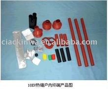 11KV Heat Shrinkable XLPE Cable Termination kits