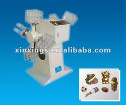 ZKII hollow chocolate molding machine