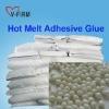 Low Temperature Hot Melt Adhesive Glue for Edge Banding