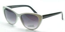 2011 new design cateye sunglasses(CJE200)