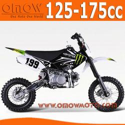 Popular CRF70 125cc Pro PitBike