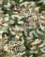 Polar Fleece/Fleece fabric/anti pilling fleece and Blanket fleece