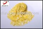 100%Mercerized wool printed scarf for 2013winter women scarf