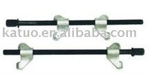 spring pressure regulator/professional strut spring compressor