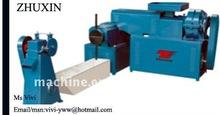 SJ-A120 Electric Dry-Wet Grain Plastic Recycle Machine