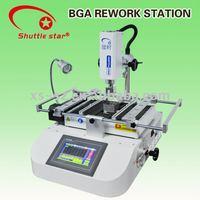 RW-SP360C BGA repair