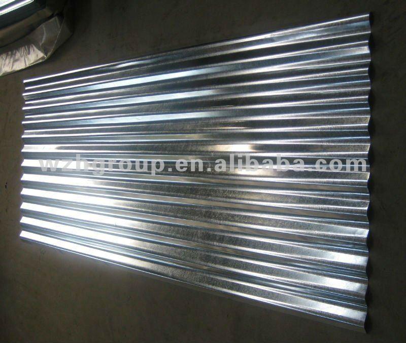 i01.i.aliimg.com/photo/v1/444722177/lowes_sheet_metal_roofing_steel_roofing_sheet.jpg