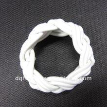 Handmade Fashion Napkin Ring