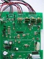 SMT PCBA&PCB assembly,One-stop OEM pcba assembly service.inverter pcb assemblies
