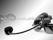 Bluetooth headset ,intercom communication heasest/ moto helmet headset/bluetooth /FM/IPOD