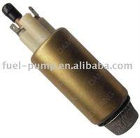 electric fuel pump AIRTEX E2059M,E350VAN