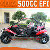 500cc 4x4 4WD Off-Road Dune Buggy