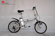 Summer CE foldable ebike,electric bike QD-002 folding electric bike folding electric bicycle
