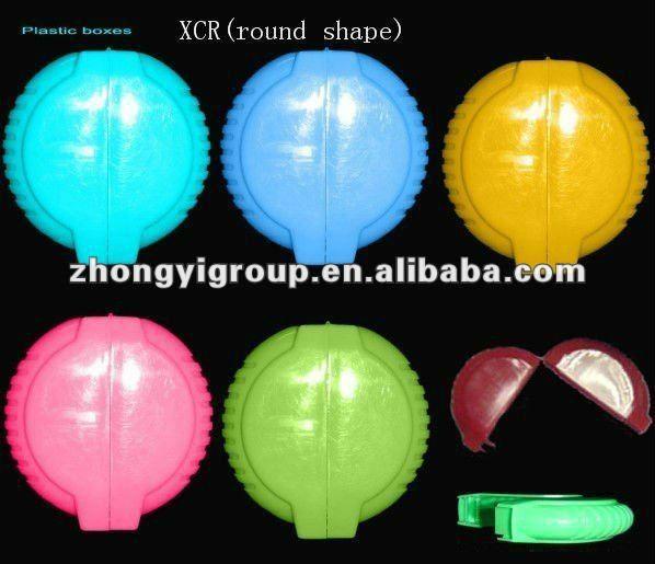 bubble_gum_box_bubble_gum_container_bubble.jpg