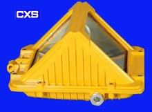 DGS70/127B (C) Mineral Explosion-proof Tunnel light