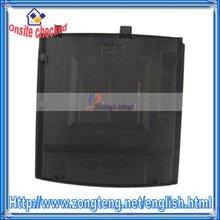 Black Battery Cover For Samsung Blackjack II i617