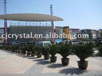 yiwu market buying agent