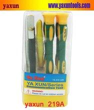 yaxun 219A mobie repair tools