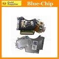 حار بيع عدسة عدسة الليزر الزرقاء راي kes-400a لps3