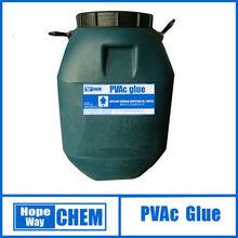 PVA glue wood use
