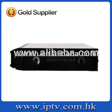 hot sale! HD HDMI JAPAN STB,LIVE JAPANESE CHANNELS