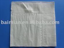 Paper Napkin/ Facial Tissue