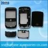 8520 cell phone housing for blackberry