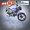 2015 Hot Sell Bashan150cc liberty new update BS100 III
