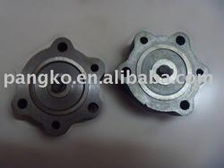 diesel engine s195 s1110 lub oil pump assy