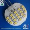 G4 18 smd warm white china led light mini bulb