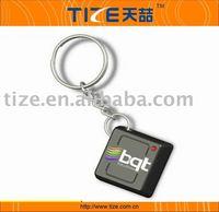 Hot whistle key finder with Torch ,wireless key finder , finder key TZ-K816