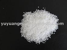 Calcium Ammonium Nitrate prilled fertilizer