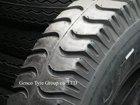 Genco new good quanlity bias truck tires GT707