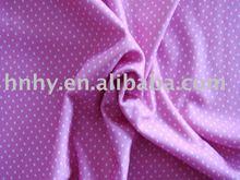 swimwear stretch fabric