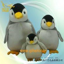 Plush Toys Stuffed Toys Sea Toy Sea Animal Toy Penguin Toys