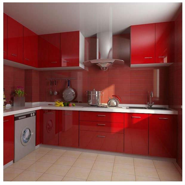 Uv peinture conseil de couleur pour cuisine porte de l 39 armoire for Conseil couleur peinture cuisine