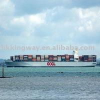CIQ certificate for Egypt shipments from Shenzhen