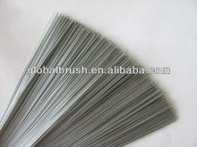 HQ001 excellent and elasticity broom and brush PET filament PET bristle