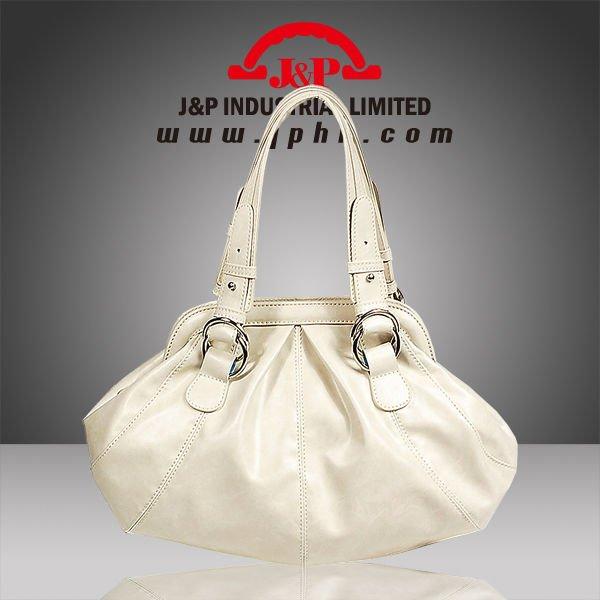 Сумки купить онлайн : Клатчи : Интернет магазин сумок