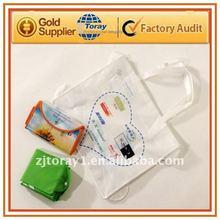 cotton shopping bag (TR--G083)