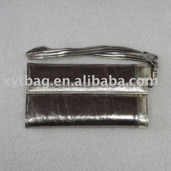 2011 newest flat wallet