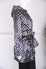 ladies blazer designs