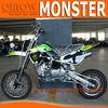KLX GPX 150 Moto Cross