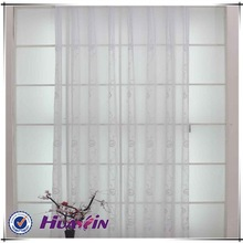 excellent rePhnom penh embroidered transparent gauze shade factory productionady made austrian embroidery home curtains