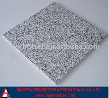 China Bianco sardo granite,G640