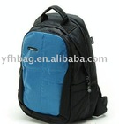 new style notebook computer bag/ laptop backpack