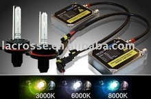 2012 New High Quality HID H10(9145) FOR CARS AND MOTORCYCLES