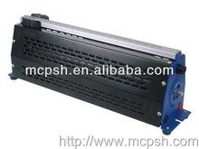 BXS320 variable slide rheostat
