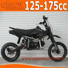 125CC Pit Bike CE